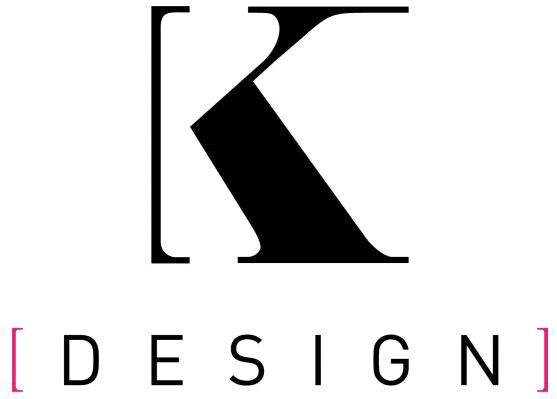 K-design_logo